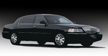 los angeles limousine transportation