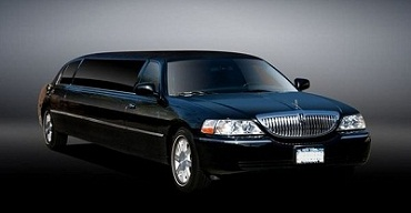 , car and limo service