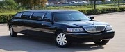 car and limo service
